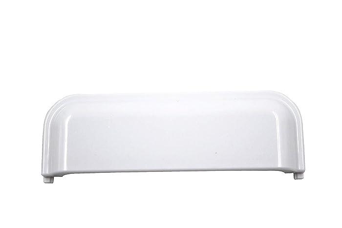 Top 10 30 Braun White Range Hood