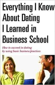 PFD dating 100 gratis online dating nettsteder