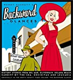 Backward Glance, Wendy Haskett, 0741410567