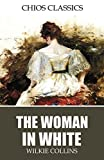 Bargain eBook - The Woman in White