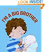 #8: I'm a Big Brother