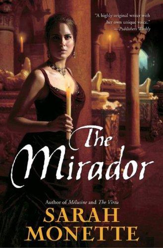 The Mirador pdf