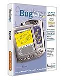 BugMe 2nd Edition