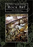 British Prehistoric Rock Art, Stan Beckensall, 0752414712