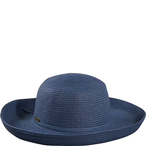 Sun 'N' Sand Tropical Classics (One Size - Royal Blue)