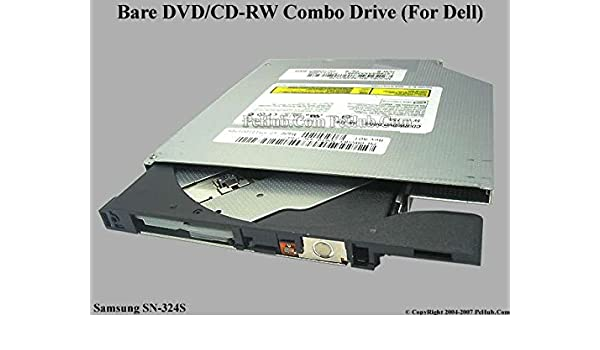 SAMSUNG CDRW DVD SN 3245 DRIVER FOR WINDOWS DOWNLOAD
