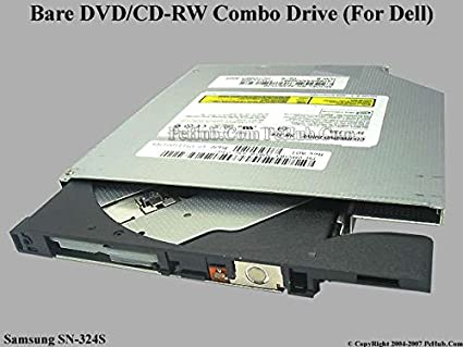 CDRW DVD SN 324B DRIVERS DOWNLOAD (2019)