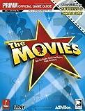 The Movies, Greg Kramer, 0761544453