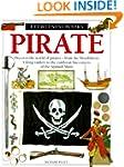 Eyewitness: Pirate (Eyewitness Books)