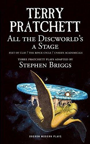 pratchett steam - 9