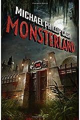 Monsterland Paperback