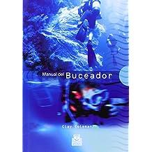 manual del buceador / Scuba-Diving Manual