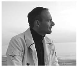 Jens Freyler