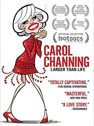 carol-channing-larger-than-life