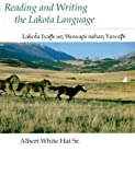 Reading and Writing the Lakota Language