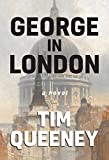 George in London