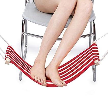 Marvelous Amazon Com Toogoo Portable Adjustable Mini Office Foot Rest Pdpeps Interior Chair Design Pdpepsorg