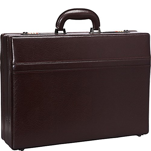 mancini-leather-goods-expandable-attache-case
