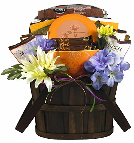 Gift Basket Village My Fantastic Friend A Friendship Gift Basket