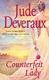 Counterfeit Lady (James River Trilogy)