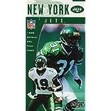 NFL / New York Jets 98
