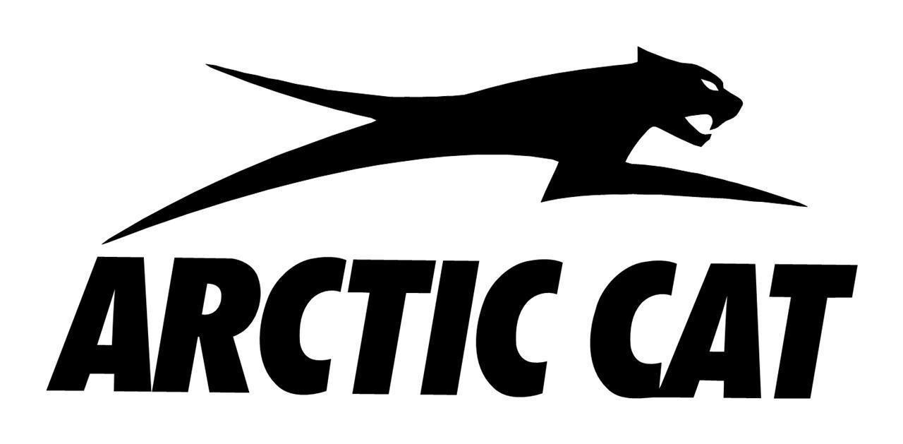 Arctic Cat Utv Decals