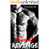 Sweet Revenge (Los Banditos Book 2)
