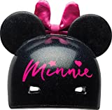 Bell-Disney-Minnie-Mouse-Bike-Helmets-for-Children-Toddlers-and-Women