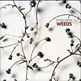 Beverly Penn : Weeds, Kate Bonansinga, Amy V. Grimm, 0976015439