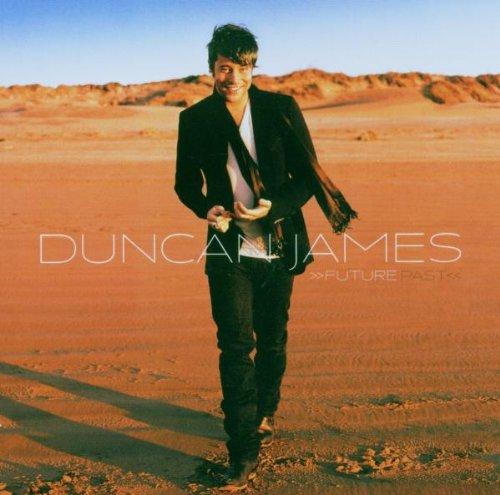 Duncan James - CS38 - Zortam Music