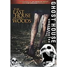 Last House In The Woods (2008)