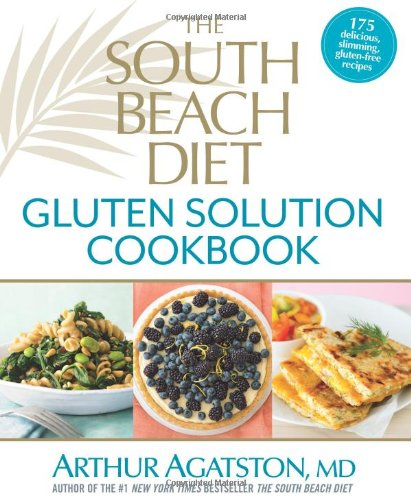 Foods To Consume In South Beach Diet