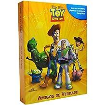 Amigos de Verdade: Toy Story: 1