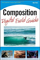 Composition Digital Field Guide Front Cover