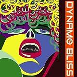 21st Century Junk by Dynamo Bliss