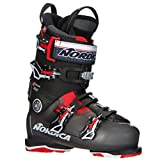 Nordica N-Move 120 Ski Boot