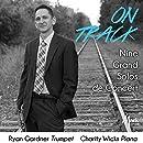 On Track - Nine Grand Solos de Concert