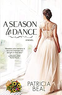 A Season To Dance by Patricia Beal ebook deal