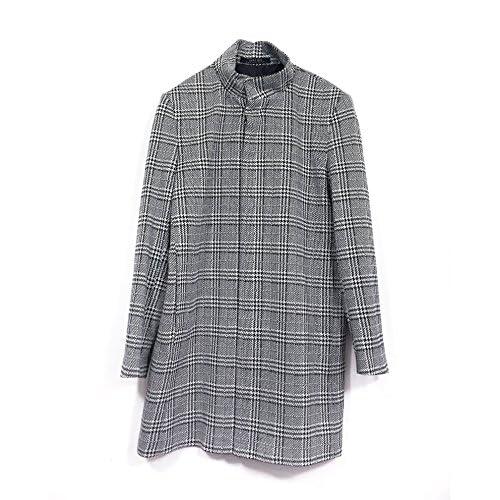 Camouflage Slip De Bain Zara Homme TF3K1Jcl