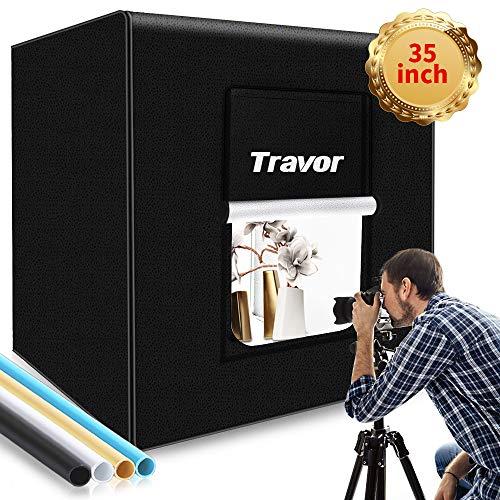 Photo Box Travor Photo