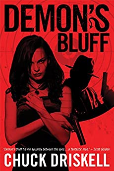 Celebrity Bluff July 29 2017 Saturday | Celebrity Bluff ...