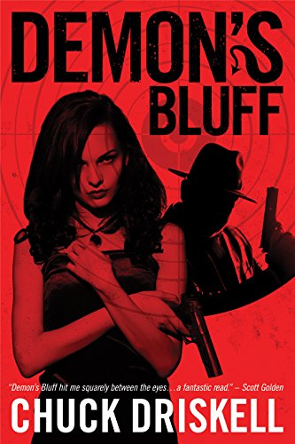 Demons Bluff A World War Ii Espionage Thriller Kindle Edition