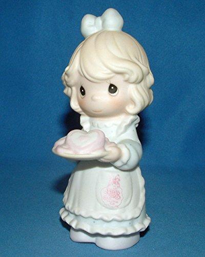 Buy precious moments turtle figurine