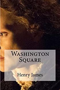 Washington Square par James