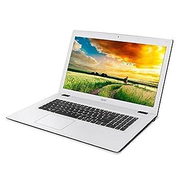 Acer Aspire E5-772 Intel WLAN Windows 7