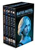 Buy Bates Motel: The Complete Series