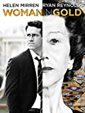 Woman in Gold poster thumbnail