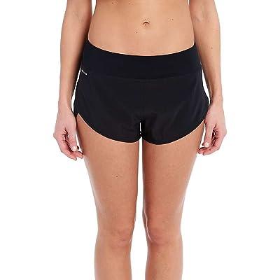 Lole Trace Short - Women's