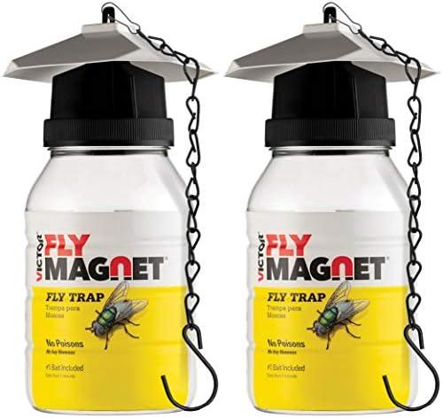 Victor Magnet 1 Quart Reusable Trap product image
