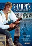 Sharpe's Set Two: Enemy